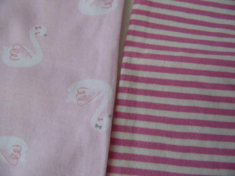 2 шт пижамные штаны primark англия 24-36 мес 98 см 2-3 г - Фото 4
