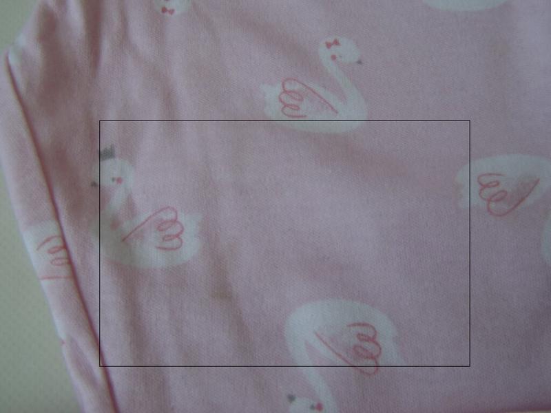 2 шт пижамные штаны primark англия 24-36 мес 98 см 2-3 г - Фото 8