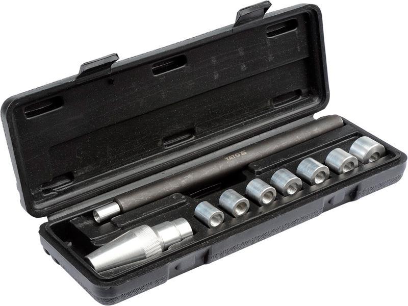 Инструмент для центровки дисков сцепления Yato YT-06311