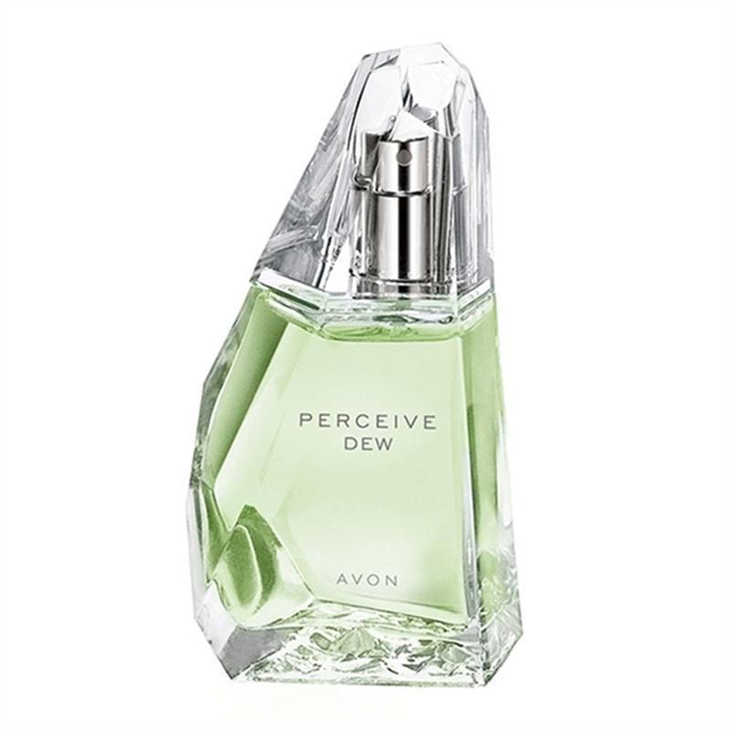 Розпродаж!!! парфумна вода avon perceive dew (50 мл) суперціна!!!