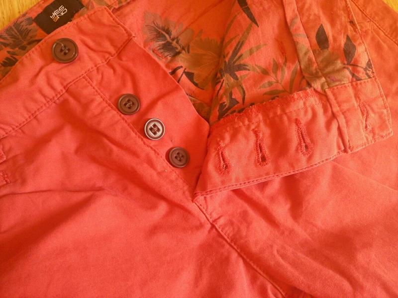 Стильные катоновые штаны,брюки.yes or  no - Фото 8