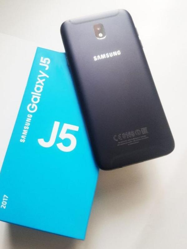Samsung j5 530  2017