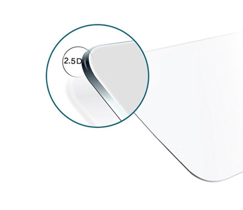 Защитное стекло для Sony Xperia M4 Aqua - Фото 2