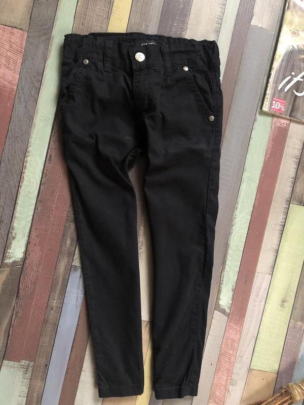 Брендовые черные джинсы от gucci  ( оригинал ), черные скинни ...
