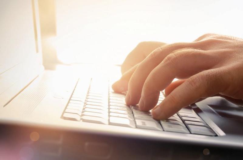 Компания Self-Employment проводит набор на позицию администратор