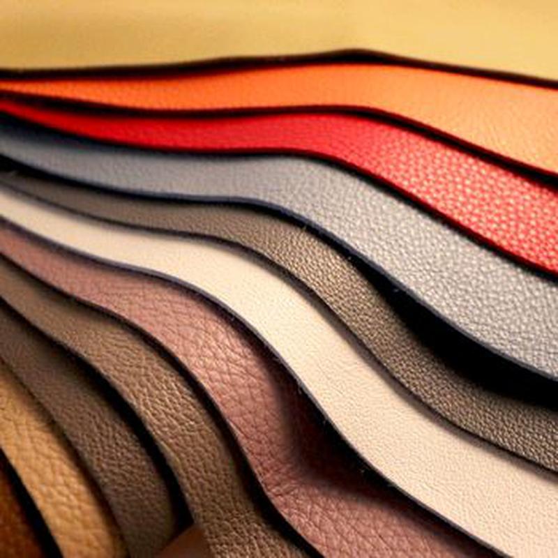 Изделия из кожи корпоративные подарки новый год - Фото 2