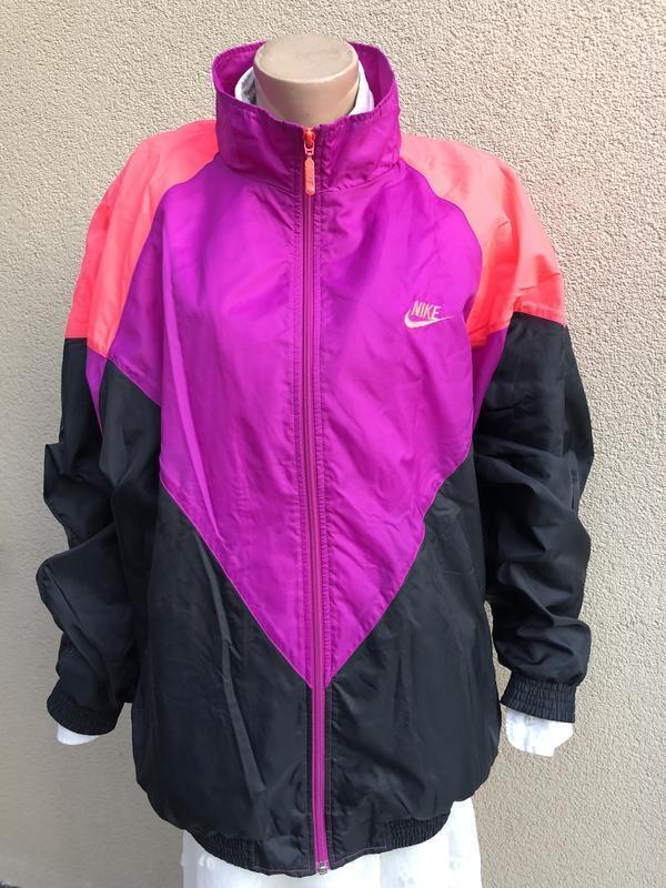 Винтаж,ретро,олимпийка реглан,унисекс,спортивная кофта,куртка,...