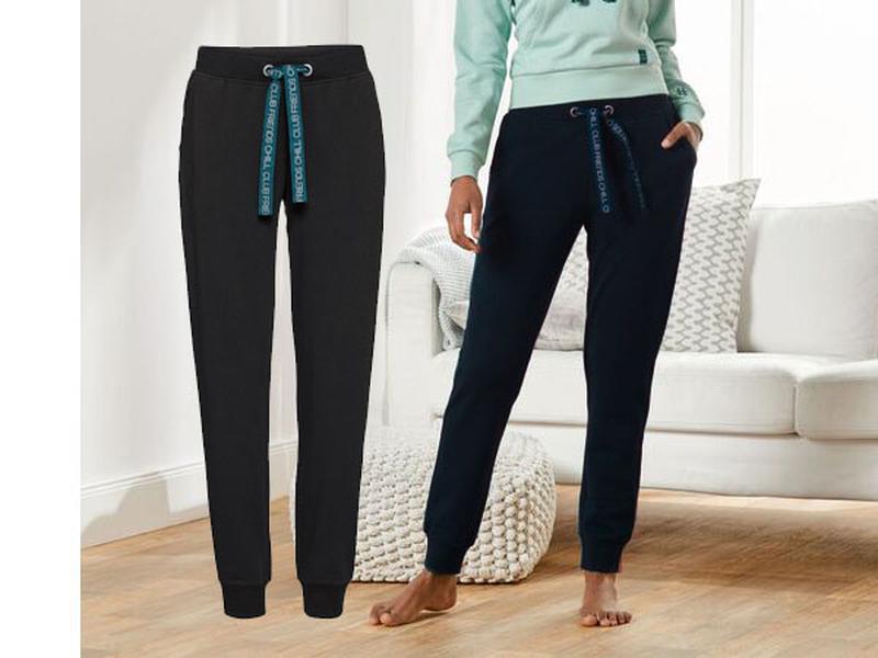 Теплые спортивные штаны, джоггеры на флисе, l 44-46 euro, esma...