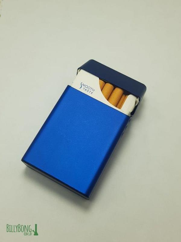 Купить турецкие сигареты в интернет магазине американские сигареты купить в рязани