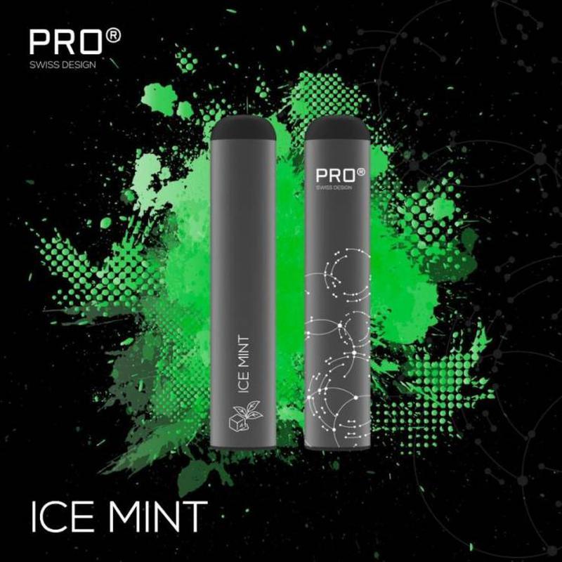 Одноразовые электронные сигареты pro сигареты для glo pro купить