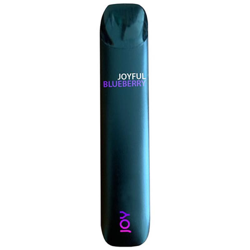 Joy одноразовые электронные сигареты опт и мелкий опт сигареты бонд
