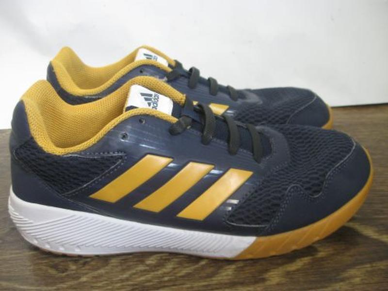 Кроссовки adidas  р.38.5
