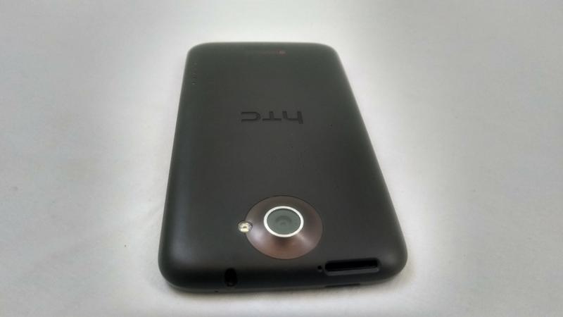 Смартфон HTC One X  Неробочий - Фото 6