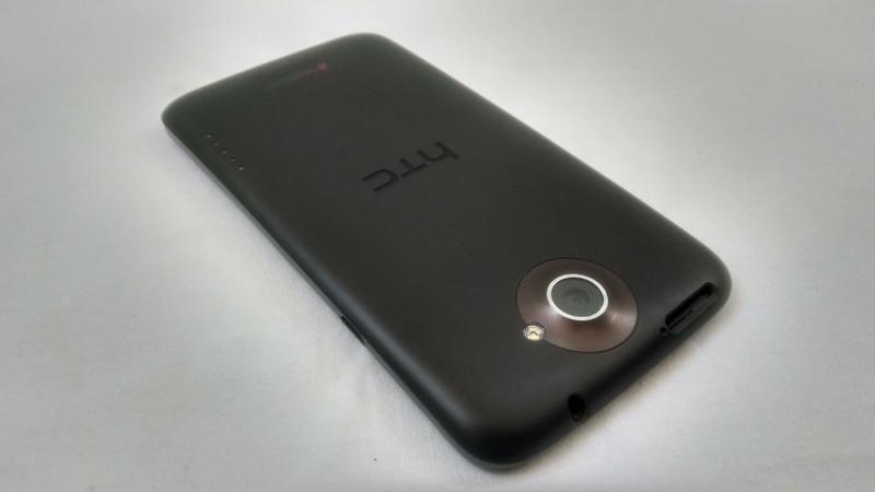 Смартфон HTC One X  Неробочий - Фото 3