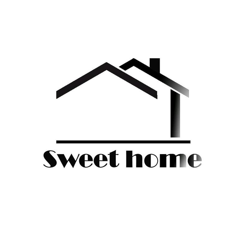Будівельна бригада Sweet home по ремонту квартир та офісів.