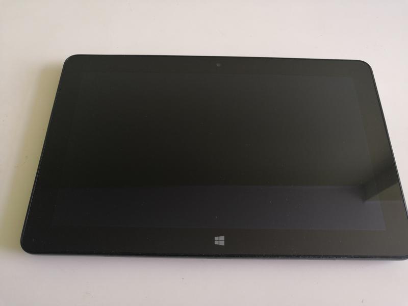 Dell Venue 11pro 7139