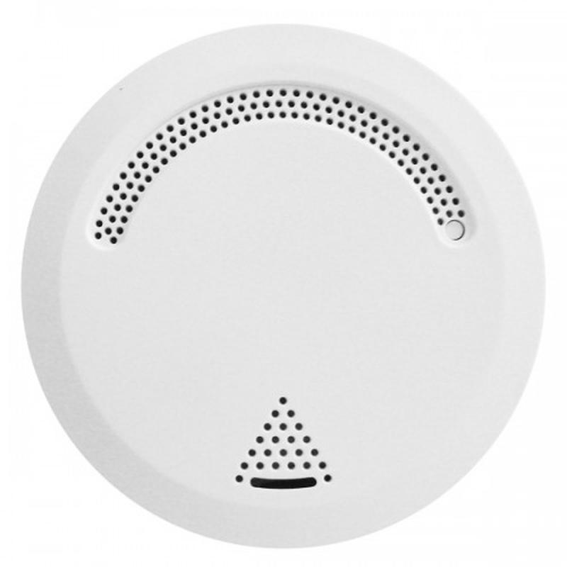 WiFi GSM сигнализация беспроводная BSE-S105 комплект - Фото 3