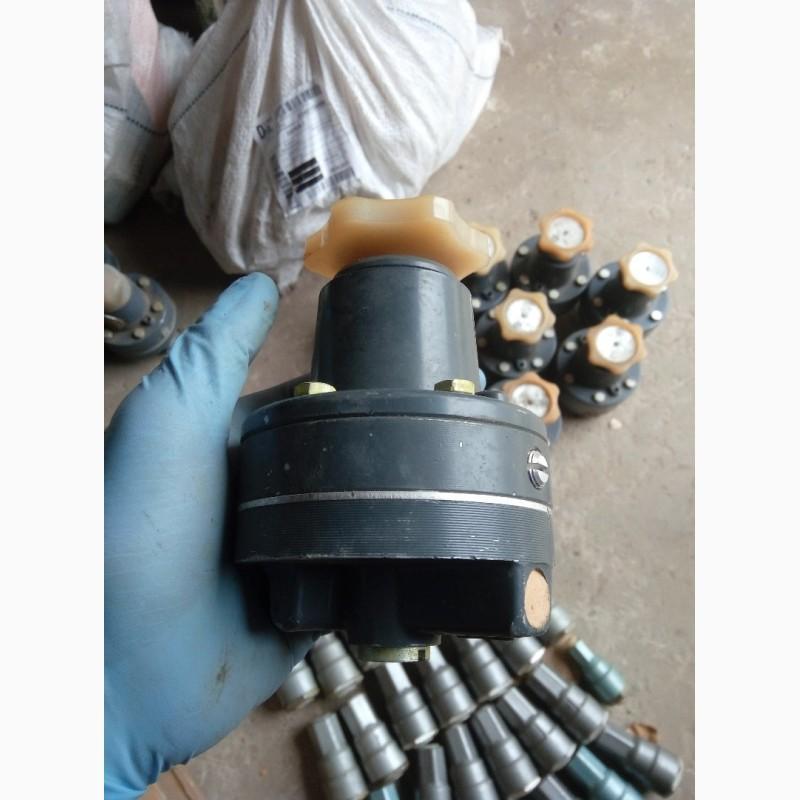 Стабилизаторы СДВ давления воздуха - Фото 4