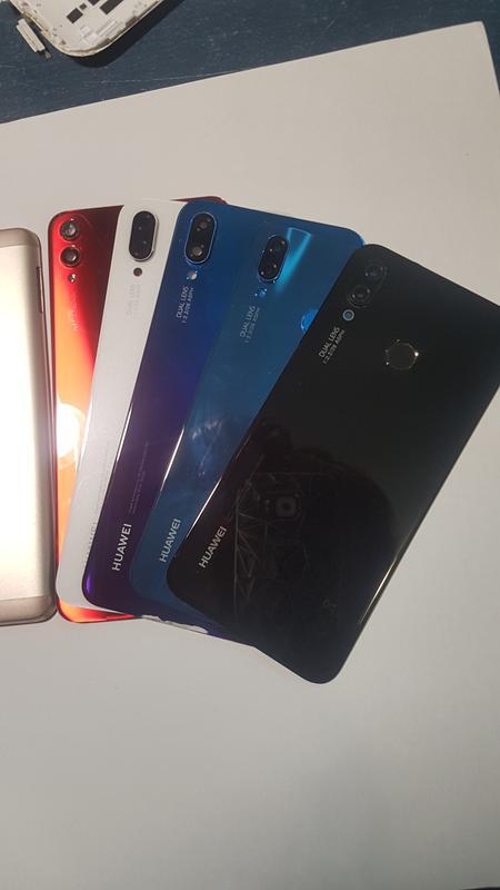 Дисплей Huawei PSmart Plus/ Nova3i - Фото 5