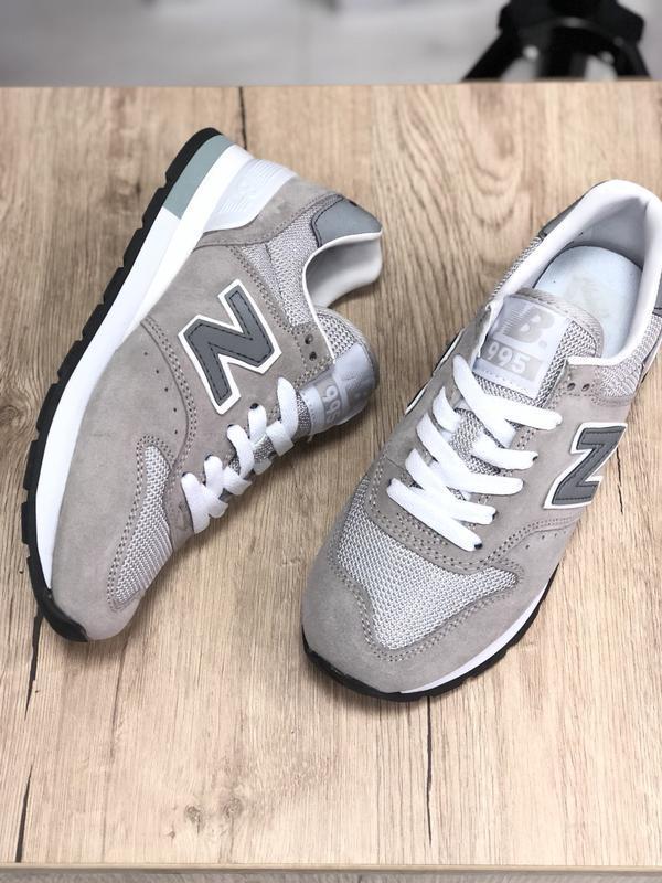 Женские кроссовки, из натуральной замши