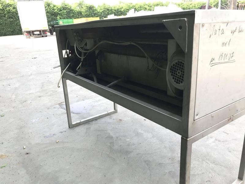 Льдогенераторы - Фото 3