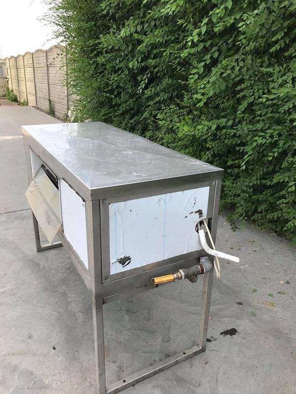 Льдогенераторы - Фото 5