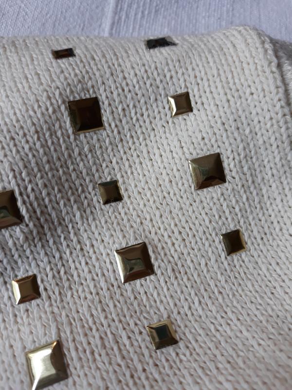 Atmosphere новый фирменный кардиган#кофта#джемпер#пуловер овер... - Фото 8