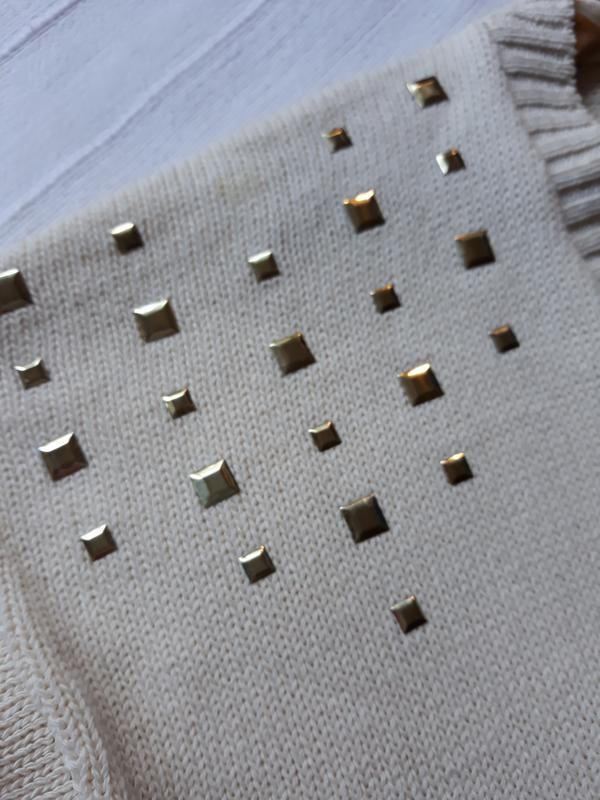 Atmosphere новый фирменный кардиган#кофта#джемпер#пуловер овер... - Фото 10