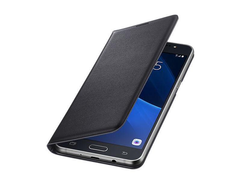 Чехол для смартфона Samsung Galaxy  J7 2016 ( Samsung J710) EF...