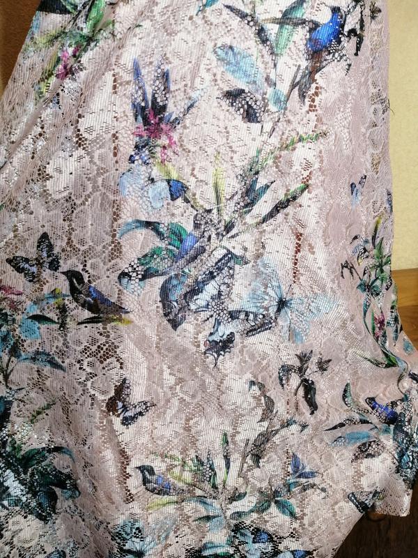 Плаття - Фото 3