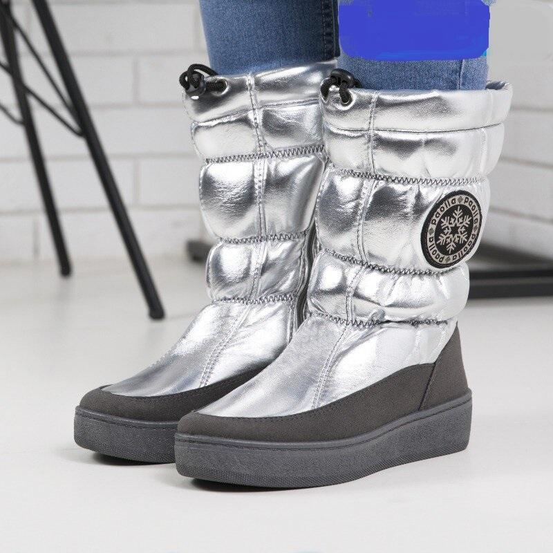 Дутіки жіночі -20°c / дутики женские сапоги ботинки угги