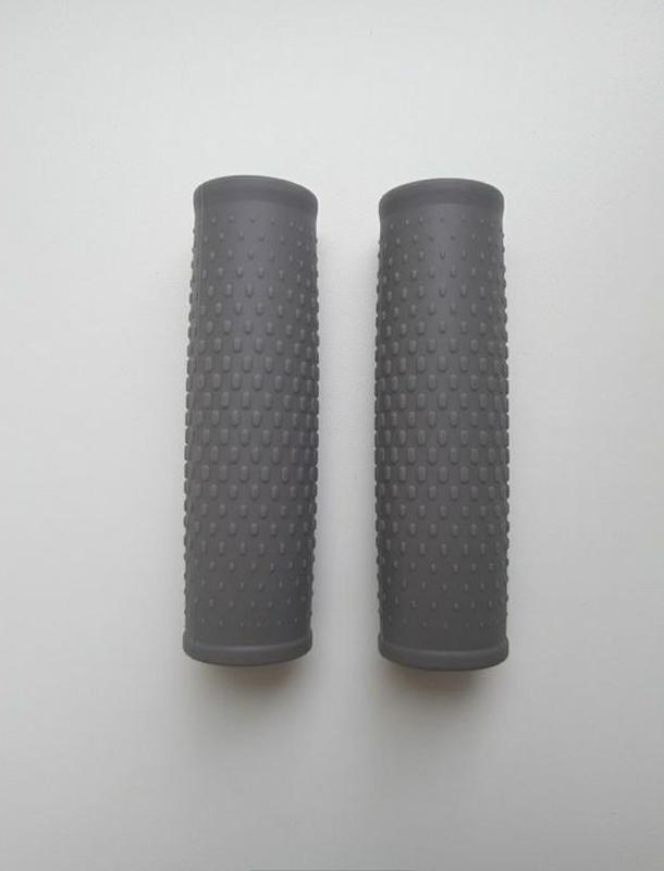 Грипсы ручки рукоятки для самоката Xiaomi M365/Pro