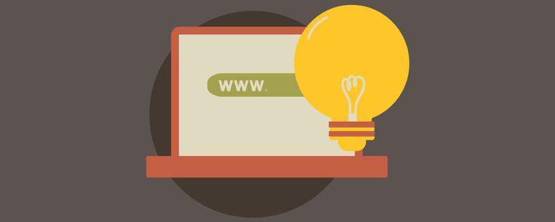 Создание сайтов-визиток под ключ. Дизайн сайтов.