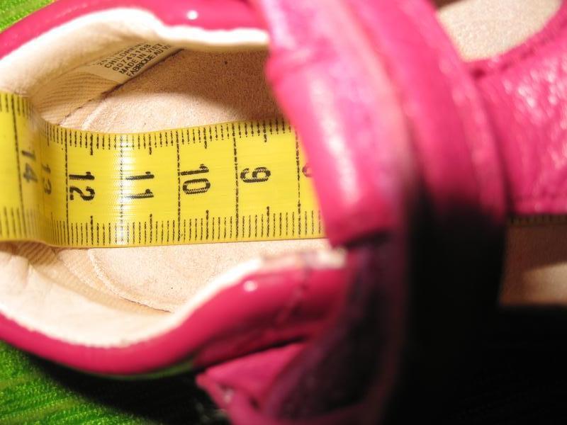 Мокасины,пинетки clarks,р.18 стелька 11,5см кожа - Фото 6