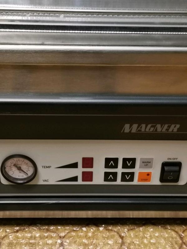 Magner вакуумный упаковщик женского белья выбрать