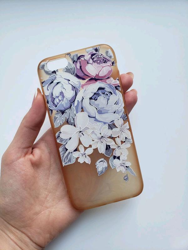 Iphone 6s 16gb - Фото 6