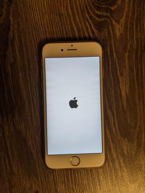 Iphone 6s 16gb айфон перший власник + Подарунок - Фото 4
