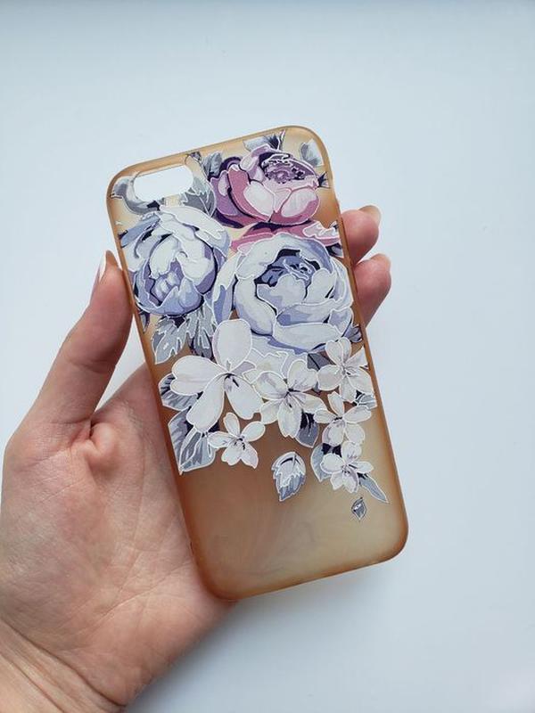 Iphone 6s 16gb айфон перший власник + Подарунок - Фото 6