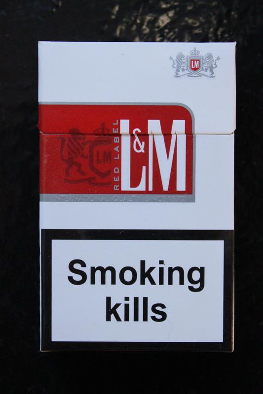 Сигареты в швеции куплю альтернативные табачные изделия что это
