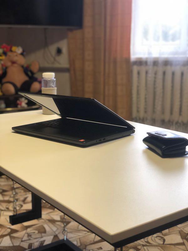 Тенсегрити стол ( на цепях)Лофт мебель - Фото 3