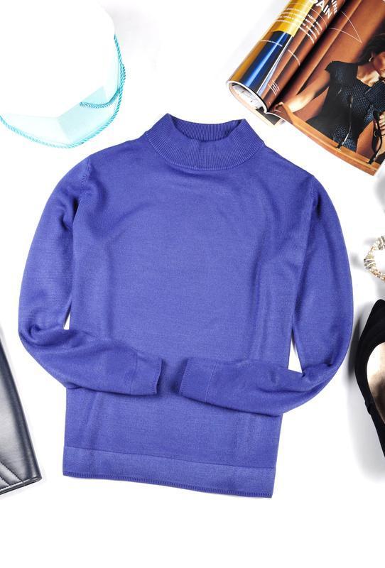 Полная распродажа всех вещей!!тоненький свитерок, джемпер , св...