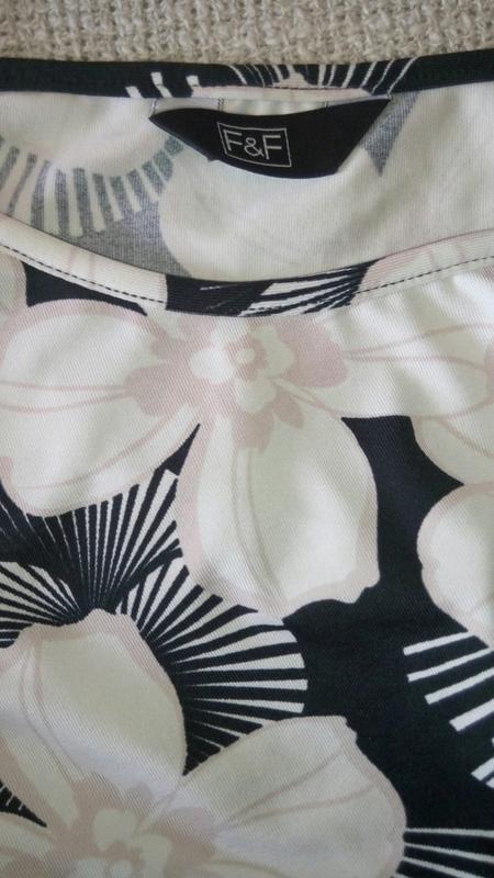 Нежное платье для модницы. - Фото 3