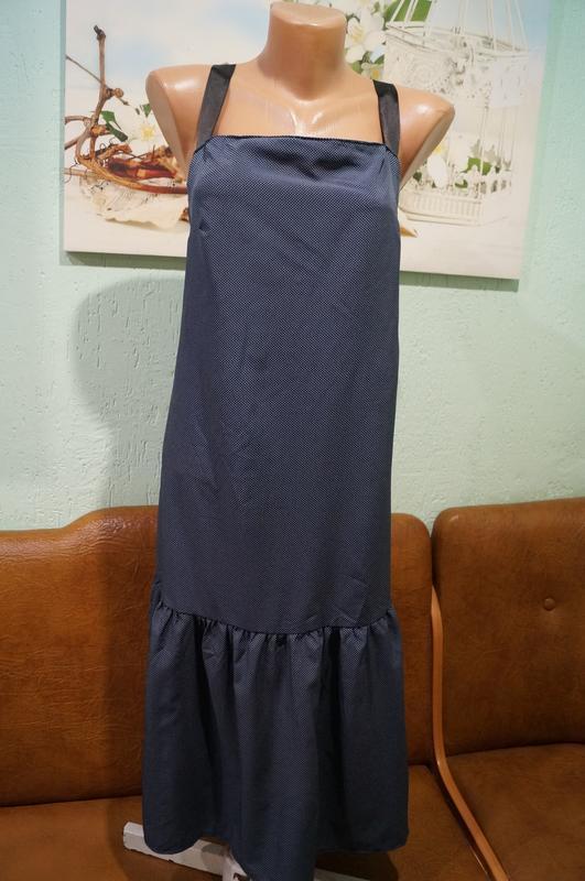 Платье р.хл,бренд issa plus
