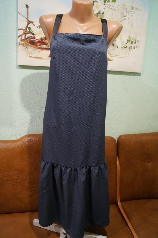 Платье р.хл,бренд issa plus - Фото 6