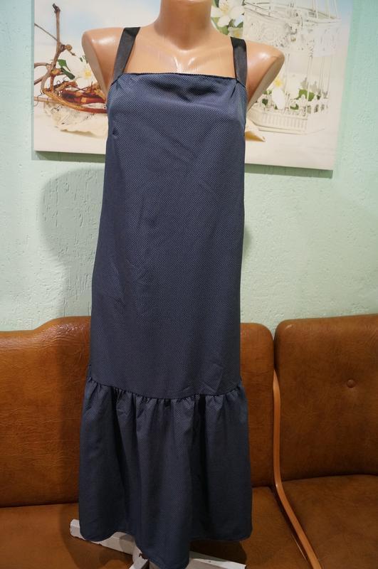 Платье р.хл,бренд issa plus - Фото 7