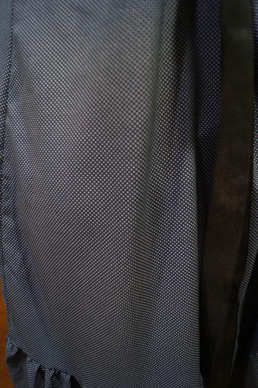 Платье р.хл,бренд issa plus - Фото 8