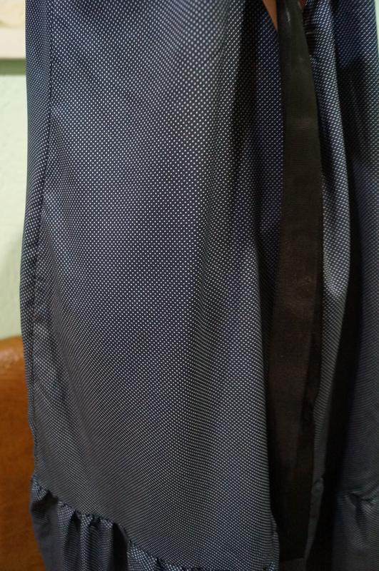 Платье р.хл,бренд issa plus - Фото 9