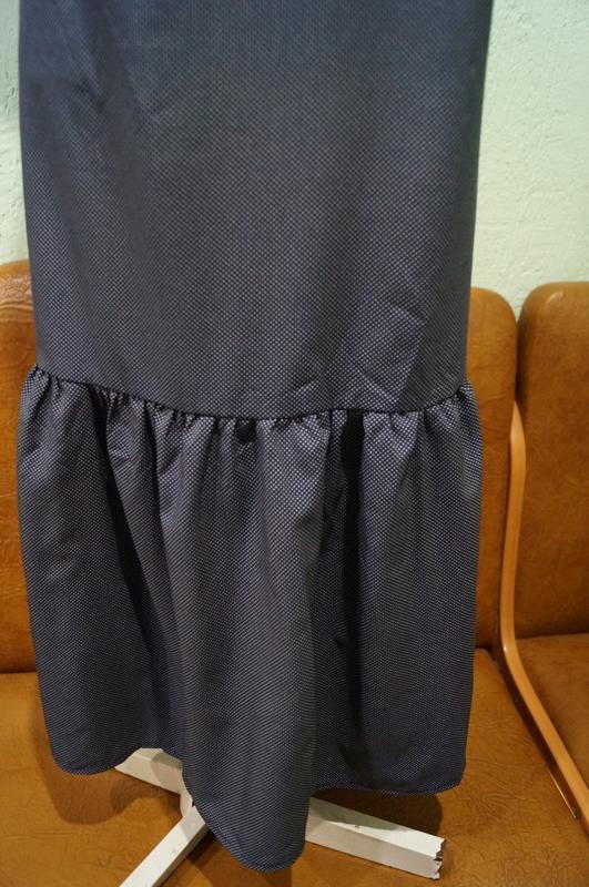 Платье р.хл,бренд issa plus - Фото 10