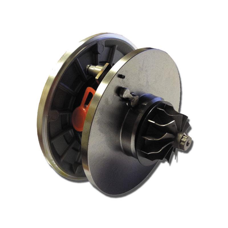 Картридж турбины для PEUGEOT 740821-0001, 740821-0002
