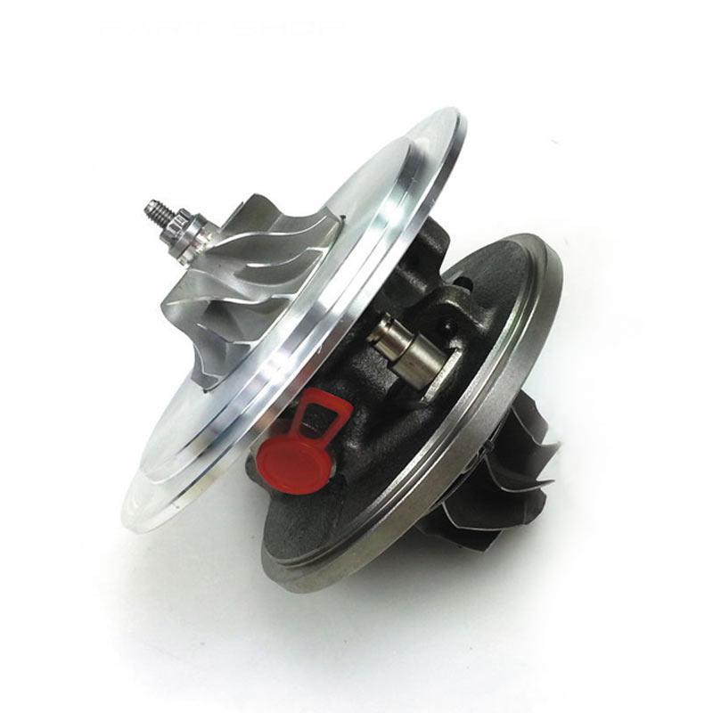 Картридж турбины для MERCEDES-BENZ 709835-0001, 709835-0002